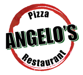 Angelos Pizza and Pasta Florida