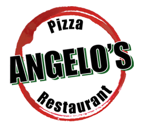 Angelos Pizza Restaurant